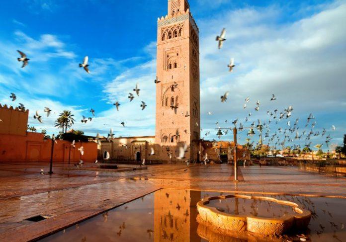 Alerte : Marrakech décroche l'organisation de l'AG de l'OMT en 2021