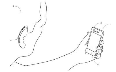 Tips Untuk Mengoptimalkan Fitur Tersembunyi di Iphone