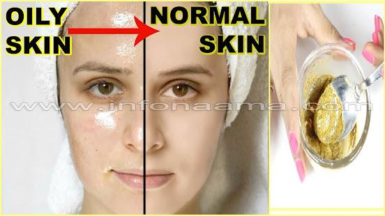 Multani Mitti - A Natural Remedy for facial skin