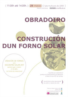http://medioambienteudc.blogspot.com.es/2017/03/obradoiro-fornos-solares-edificio-lerd.html