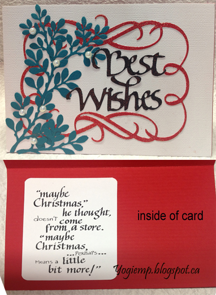 http://www.yogiemp.com/HP_cards/MiscChallenges/MiscChallenges2019/Oct19_TopFold_BestWishes_FlourishedFrame_MaybeChristmas.html