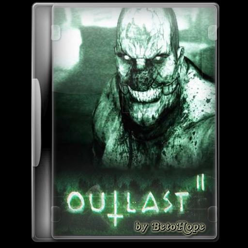 Outlast 2 Full Español