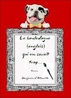 http://exulire.blogspot.com/2019/07/le-bouledogue-anglais-qui-en-savait.html