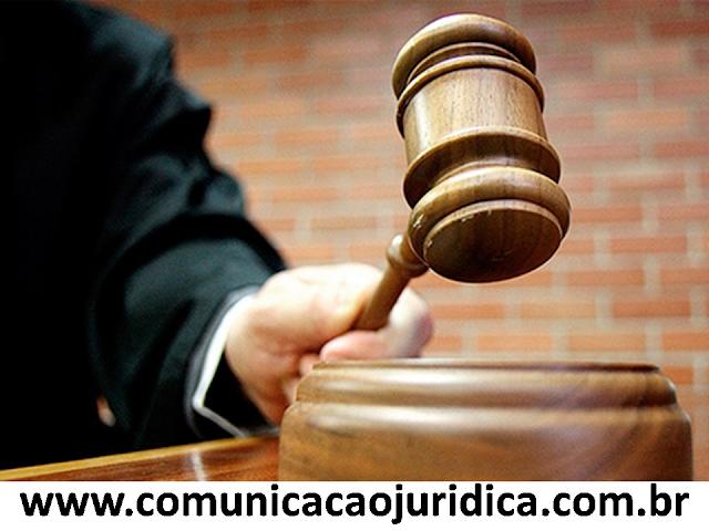 (Banco do Brasil) Bancária assediada para cumprir metas obtém indenização do Banco