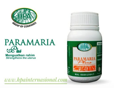 http://www.hpainternasional.com/2020/02/kapsul-paramaria-hpa-0823-3239-0008.html