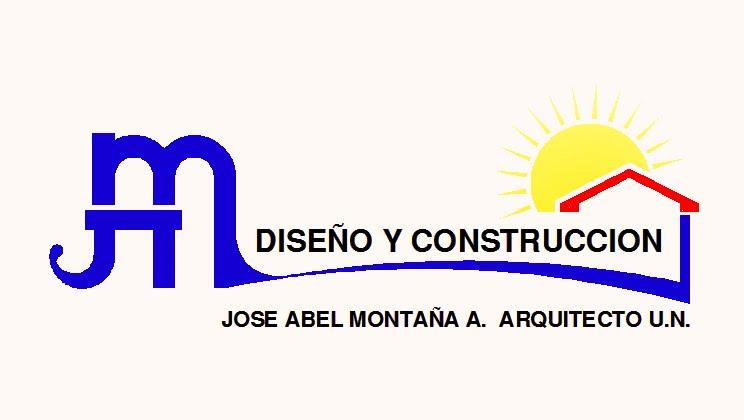 Casas campestres modulares costruccion piscinas for Diseno y construccion de piscinas en colombia