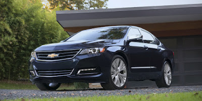 ''(2018) Chevrolet Impala'' Voiture Neuve Pas Cher prix, intérieur, Revue, Concept, Date De Sortie