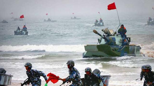China-Russia-study-on-U-Koreas-body