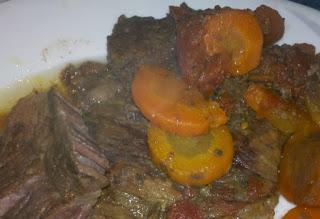 crock pot dinners, slow cooker meals, swiss steak recipe