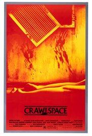 Watch Crawlspace Online Free 1986 Putlocker
