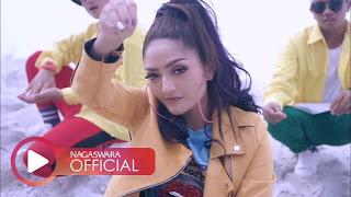[5.34 MB] Lagu Siti Badria - Lagi Syantik Mp3