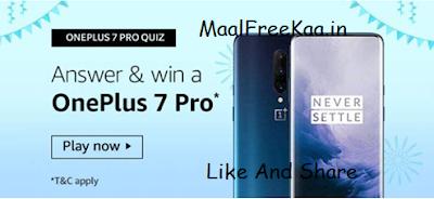 OnePlus_7_Pro_Free