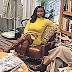 Eboni K. Williams and Dress For Success discuss meaning of 'Pretty Powerful'