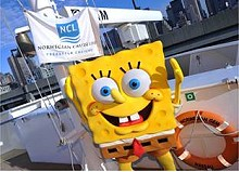 Norwegian Cruise Line Offers Kids Free on Shore Excursions - Limited Time Offer
