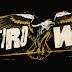 Videojuego: Weird West - Horror Hazard
