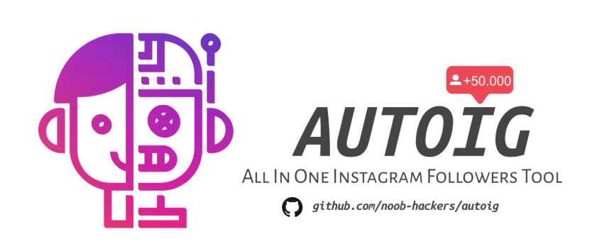 all in one instagram followers tool
