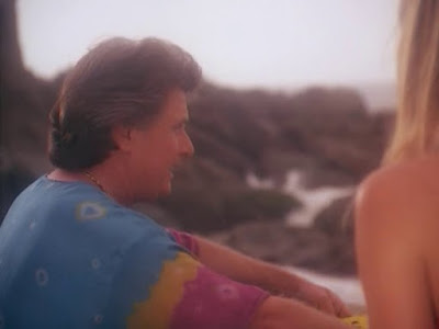 Watch Beach Babes From Beyond 1993 Online Free Full Movie Putlocker