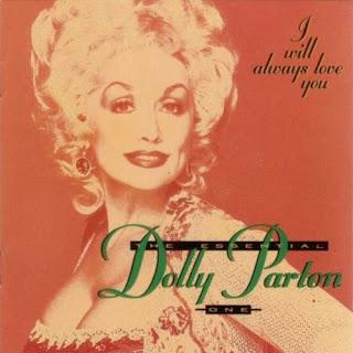 Dolly2BParton2B 2BThe2BEssential2BOne2BI2BWill2BAlways2BLove2BYou2B252819952529 - VA,.Gran compilacion de Musica Country (19 Cds)