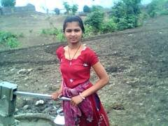 Bangla Choti bon কিরে তোর ভোদায় কোন বাল নেই ?