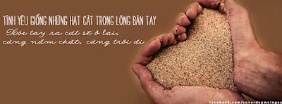 Lam the nao de giu ven yeu thuong