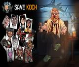 save-koch-v1030