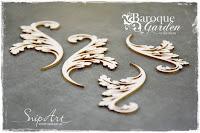 http://snipart.pl/baroque-garden-ornamenty-azurowe-liscie-p-1220.html