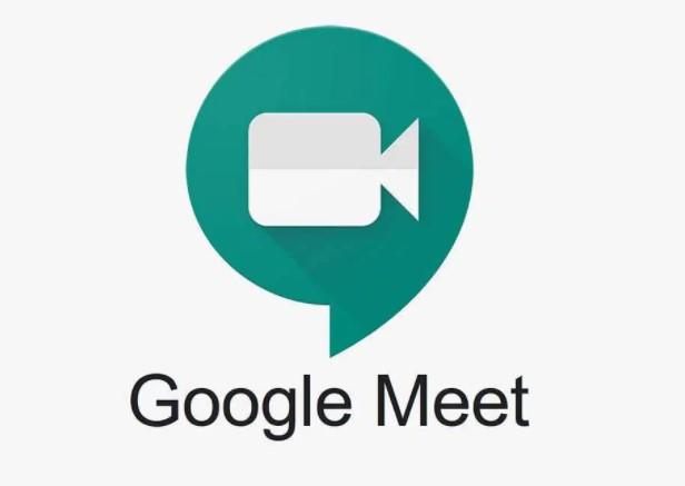 Google Meet: 4 Langkah untuk Menyediakan Aplikasi Sembang Video Google Secara Percuma