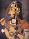 Rajasthan ki chitrakala-राजस्थान की चित्रकलाएँ Part-1
