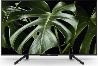 sony-klv-50w672g-smart-led-tv