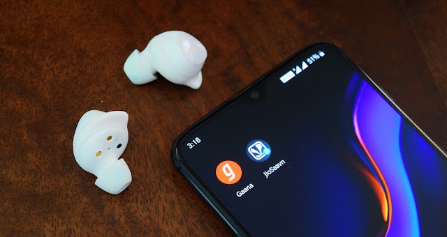 Top 5 Apple AirPods Pro alternative earbuds available in India