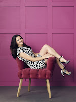 The Bold Type Series Katie Stevens Image 1 (21)