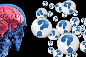 El alzhéimer se puede detectar tempranamente