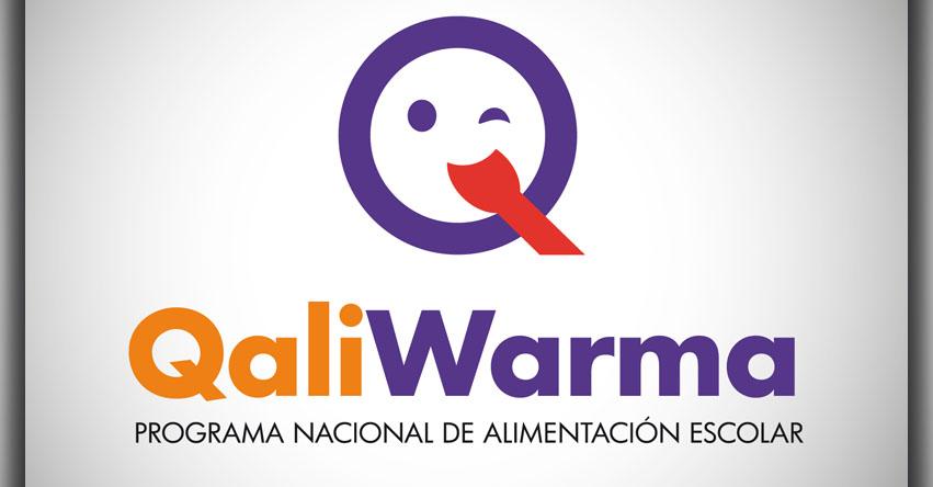 QALI WARMA: Alquiler de local para el programa social se decidió por la oferta más económica del mercado - www.qaliwarma.gob.pe