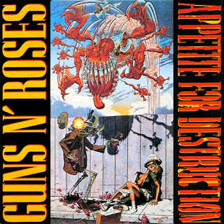primera-portada-Appetite-for-Destruction