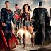 Batman está formando a Liga da Justiça no primeiro vídeo do filme