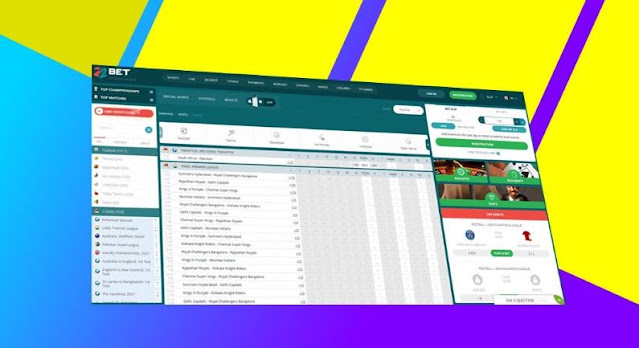 ipl cricket betting rate sports bets match wagers