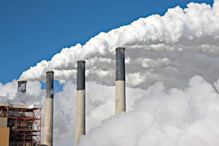 coal-pland-harm-enviroment
