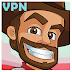 Best VPNCowboy - VPN rapide sécurisé illimité