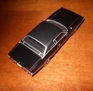 modelismo coches escala 1/43