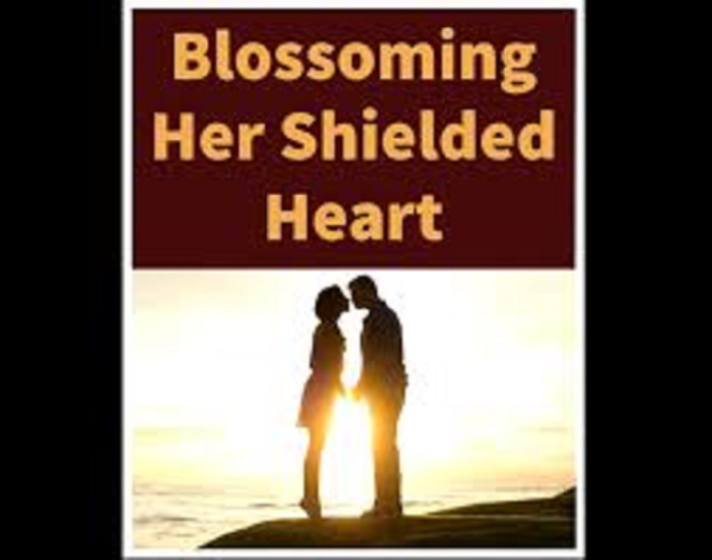 Blossoming Her Shielded Heart Novel Chapter 41 To 45 PDF
