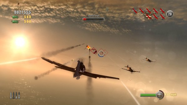 Dogfight-1942-Limited-Edition-pc-game-download-free-full-version