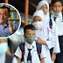 Apa rasional buka sekolah 1 September tanpa perancangan - Dr Maszlee