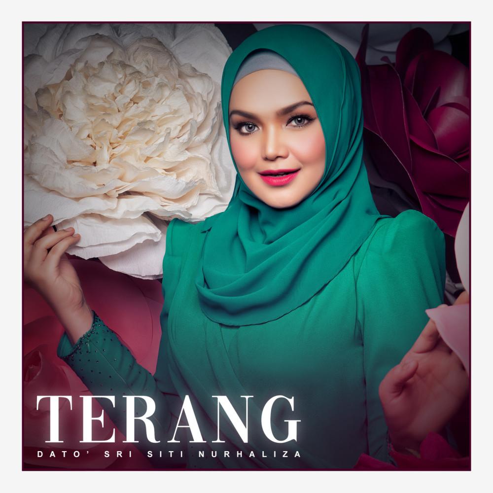 Lirik Lagu Dato' Sri Siti Nurhaliza - Terang