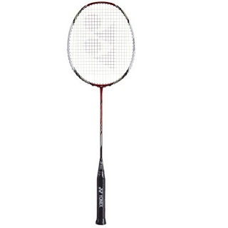 10 Best Selling Badminton Racket Under 5000 in India 2019 (With Reviews & Offers)
