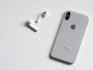 iPhone 12 Dirilis 2020, Lihat Fitur Terbaru