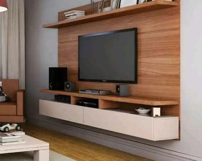 Padi Furniture
