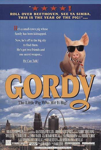 Gordy 1995 480p 300MB