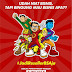 Emak Belajar Jago Jualan | Produk Digital | Buku Ebook Bimbel RWP