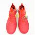 TDD098 Sepatu bola-Sepatu Pria-Lotto   100% Original