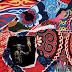 Iman Omari- IHY (Album)